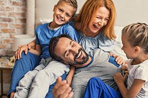 Coaching-für-Eltern