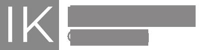 ik-logo1