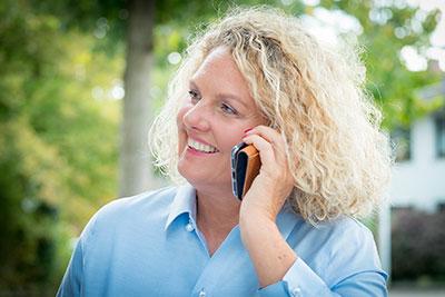 imke-keil-telefon-coaching